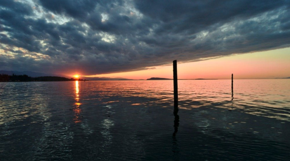 Why Parksville Qualicum Beach is one of the top beauties in BC