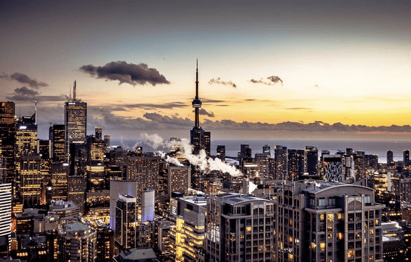 5 things to do in Toronto today: Thursday, January 5