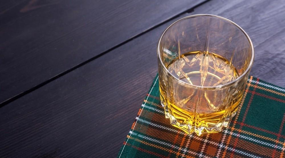 whisky robbie burns robert