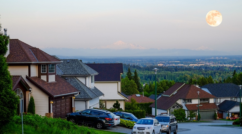 New website tracks empty homes in Metro Vancouver