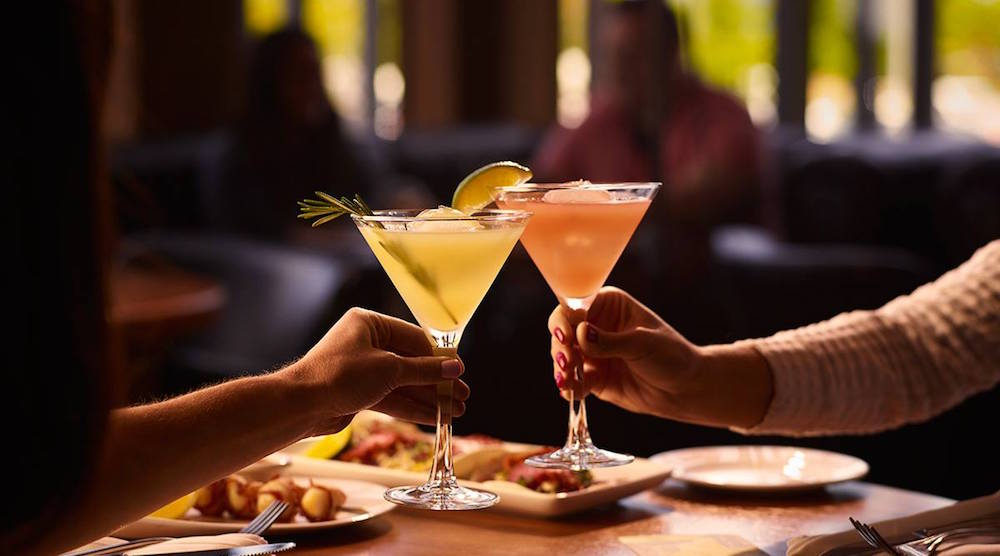 10 great Happy Hour deals to check out in Calgary this winter