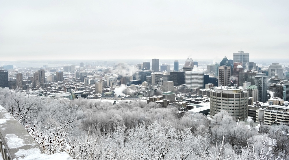 5 things to do in Montreal today: Monday, January 9