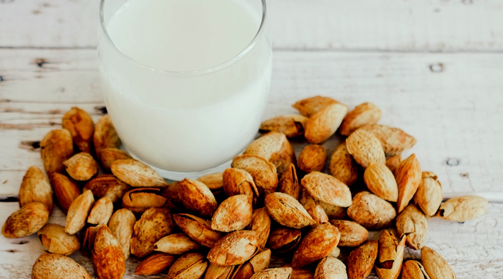 Got (plant) milk? Breaking down the myths and benefits of non-dairy alternatives