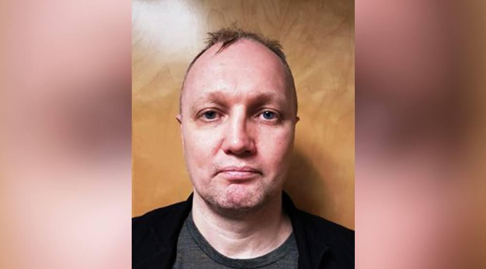 High-risk sex offender arrested in Vancouver