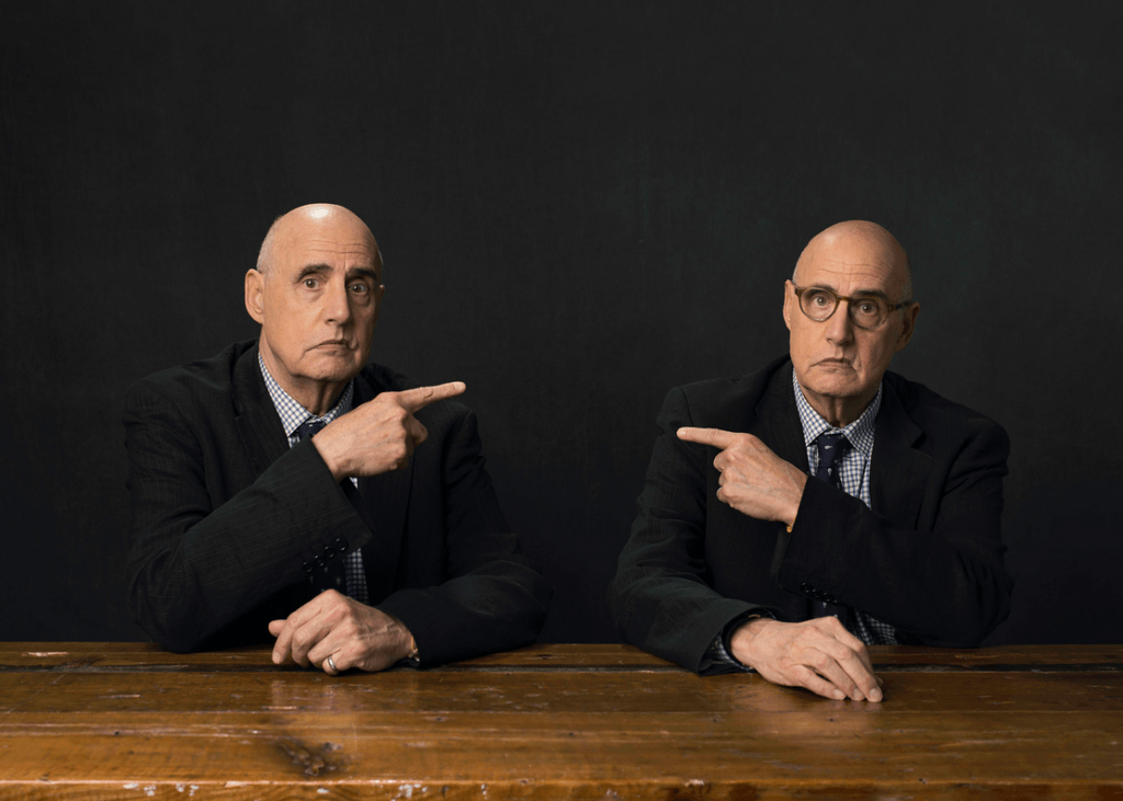 TIFF celebrity portraits