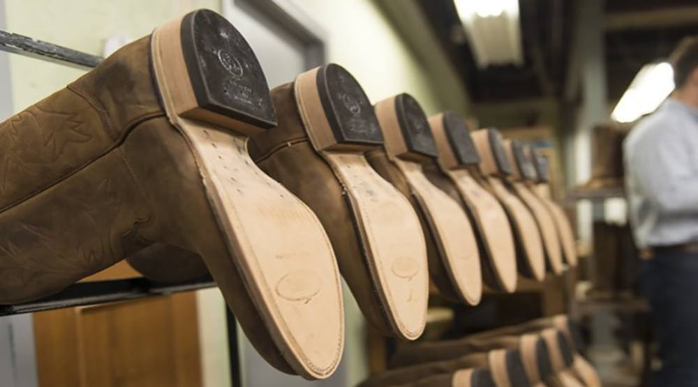 Locally-owned high quality shoe stores in Calgary worth checking out