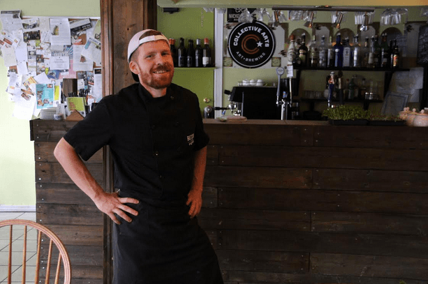 hamilton chef butcher and vegan