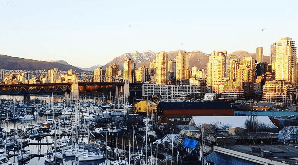 20 things to do in Vancouver this weekend
