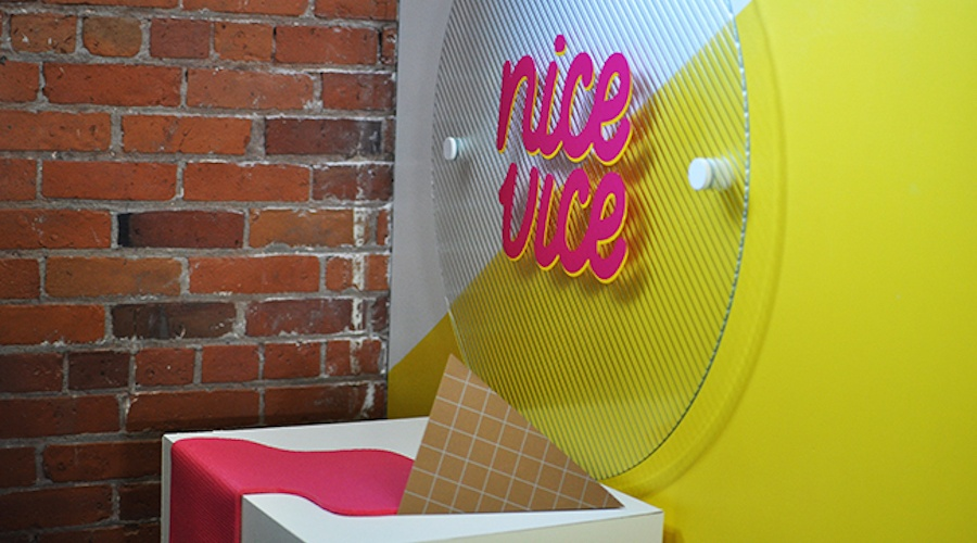 "Nice Vice vegan ""ice cream"" shop is closing its doors"