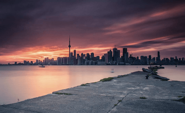 15 things to do in Toronto today: Saturday, January 14