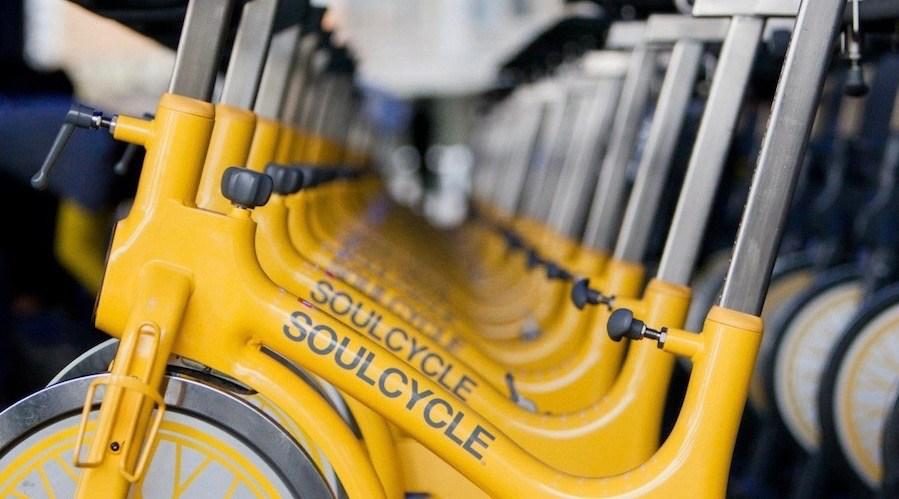 Soul cycle 1