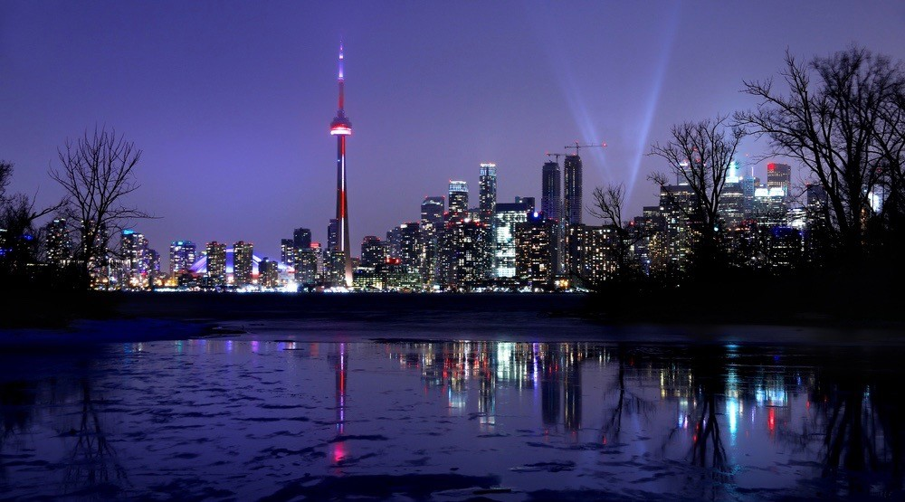 The Top 6 in the 6ix: Can't miss Toronto events January 15 to 22