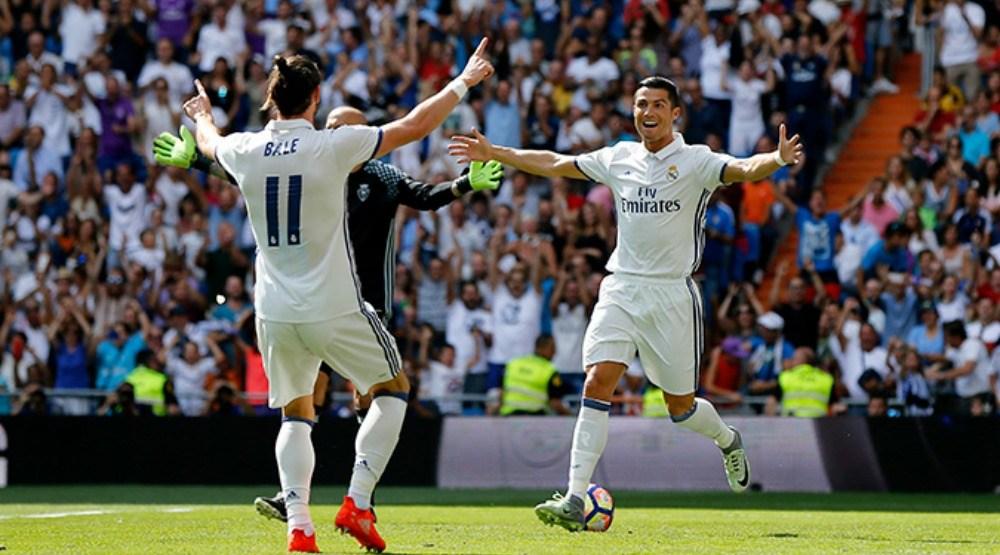 Ronaldo  bale photo  hive