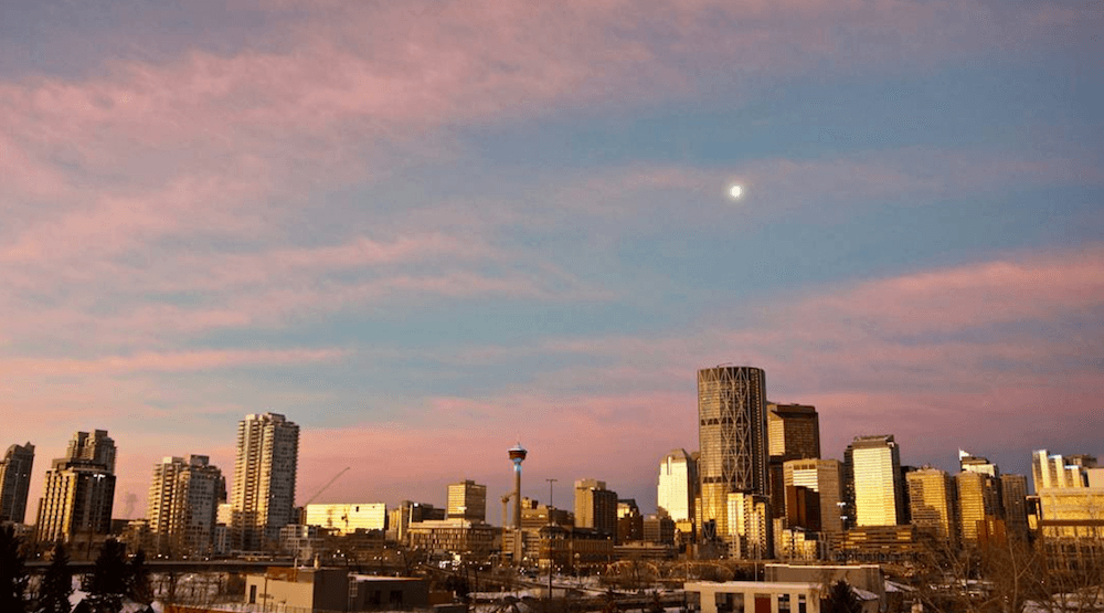 21 things to do in Calgary this week January 16 to 22