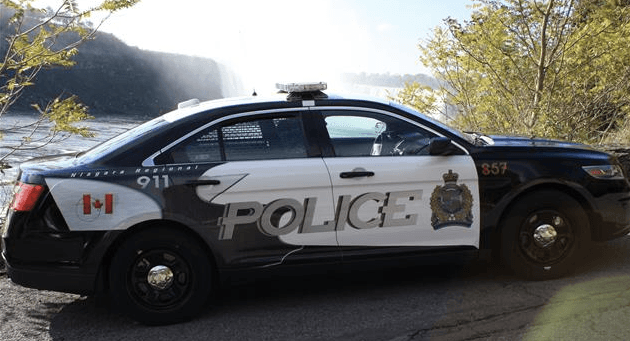 Police seize $3300 worth of Carfentanil in St. Catherines