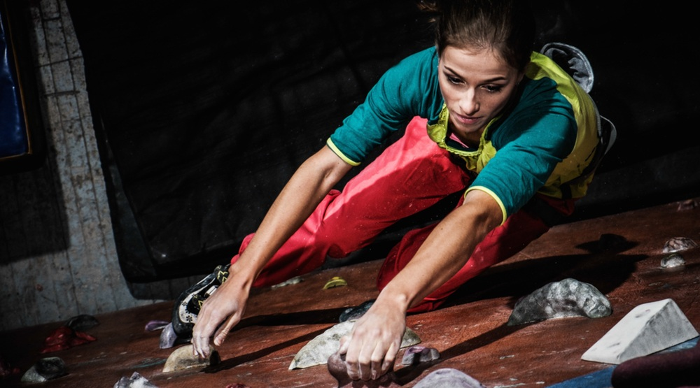 12 best climbing gyms in Metro Vancouver