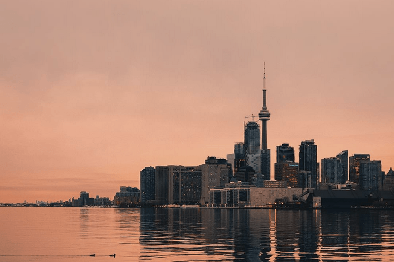 5 things to do in Toronto today: Wednesday, January 18