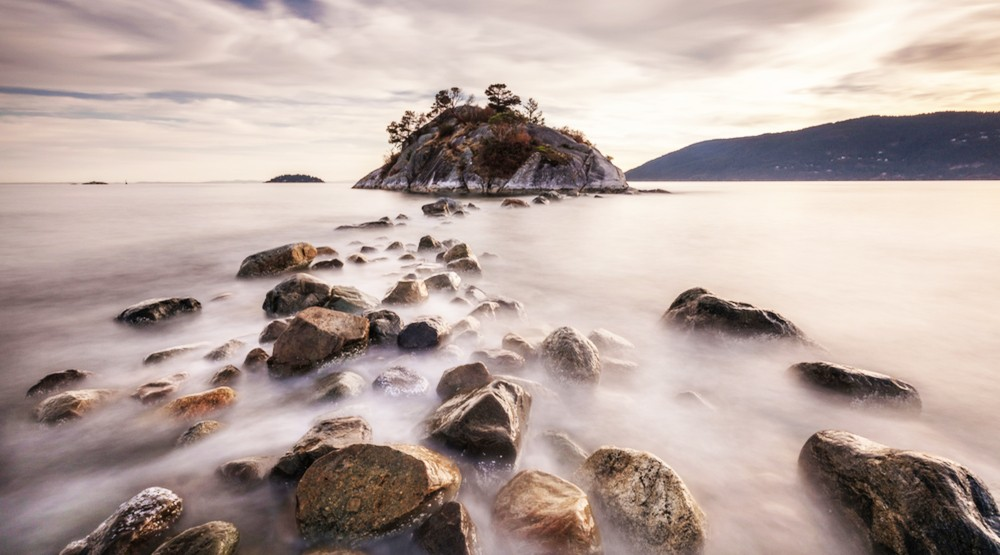 Whytecliff park in west vancouver pierre leclercshutterstock1