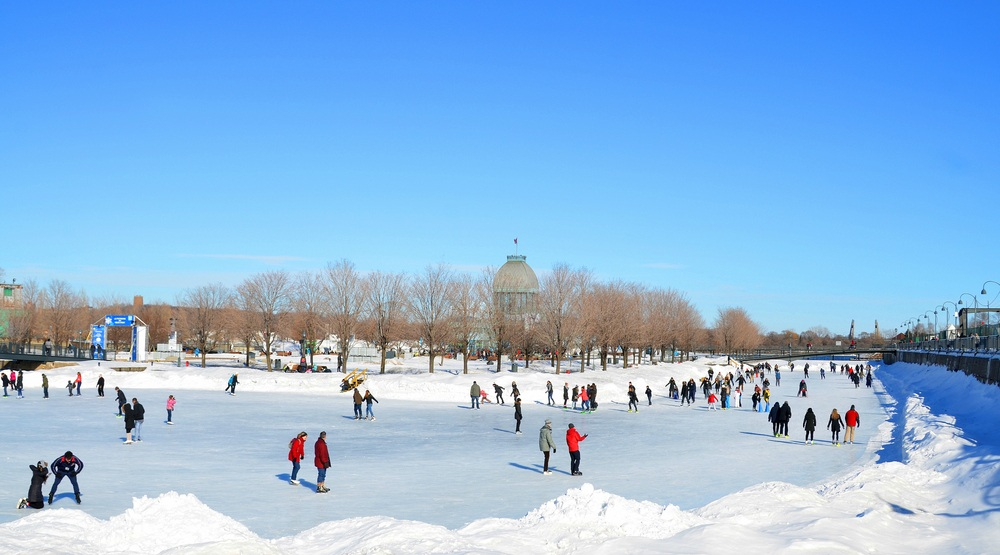 5 things to do in Montreal today: Wednesday, January 18