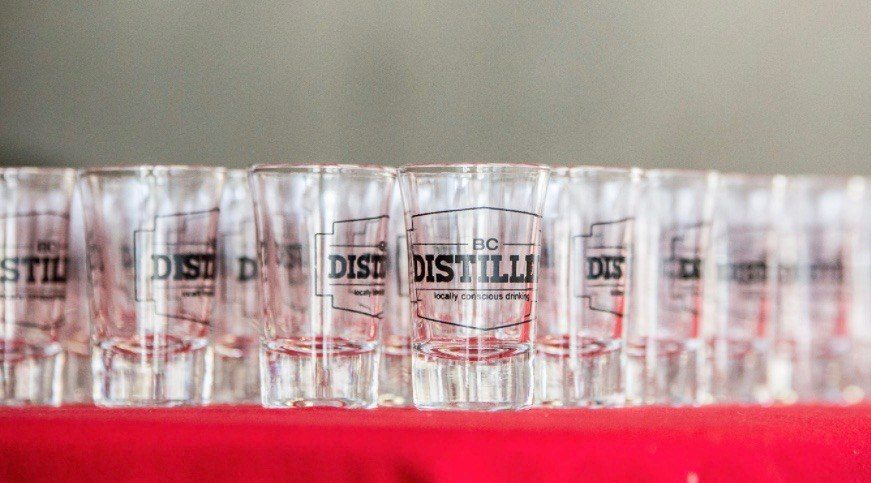 BC Distilled Festival returns to Vancouver for 2017