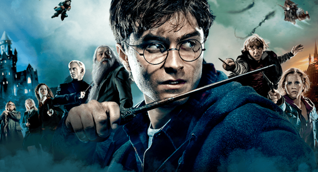 Harry Potter trivia night returns to WURST this month