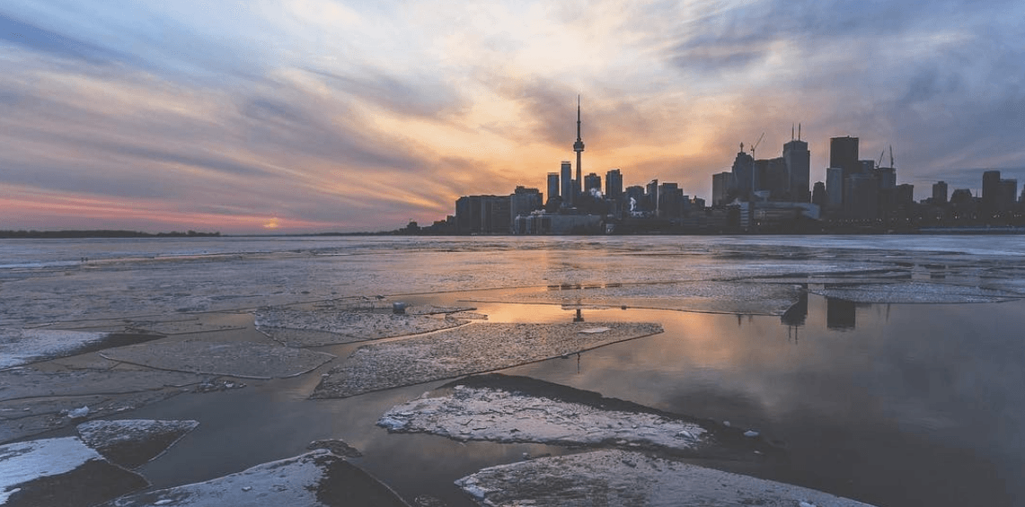 24 things to do in Toronto this weekend: January 20 - 22