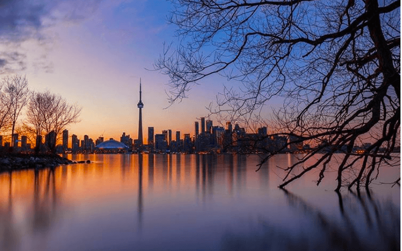 14 things to do in Toronto today: Saturday, January 21