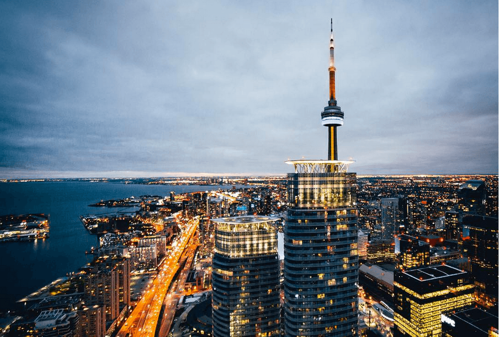 5 things to do in Toronto today: Monday, January 23