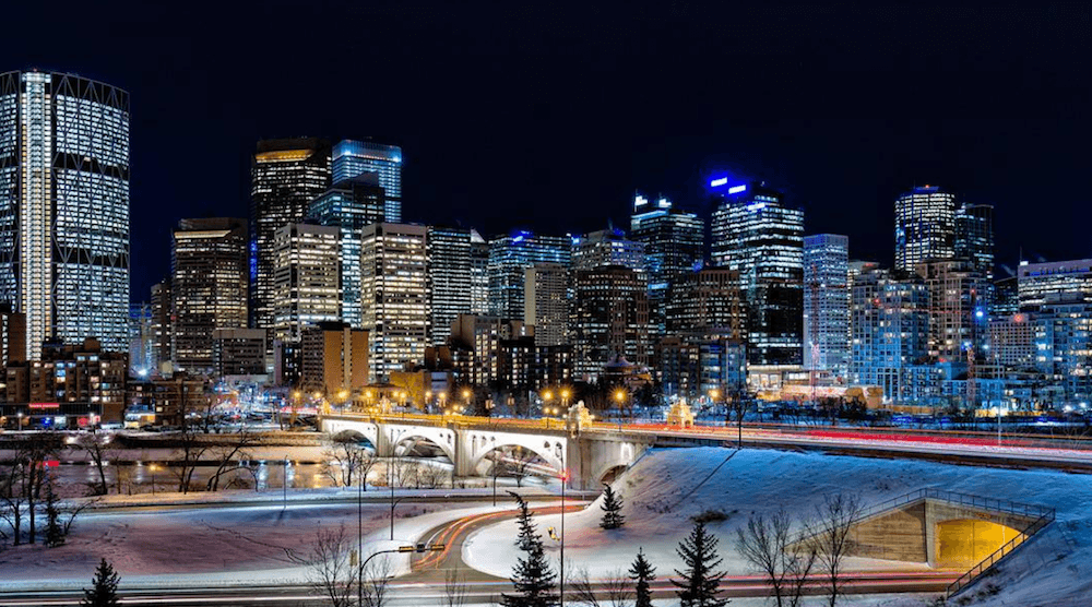 21 things to do in Calgary this weekend: January 21 and 22
