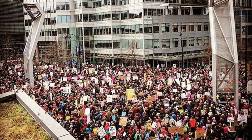 Womens march e1485034382541