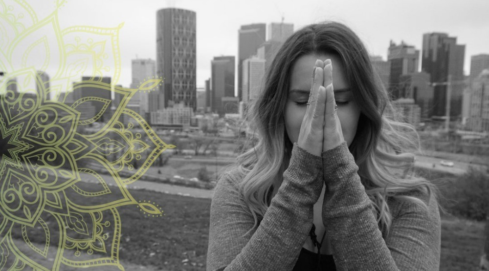 Find your zen at Calgary's first yoga festival (CONTEST)