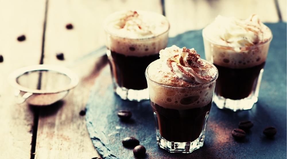 9 must-try boozy coffee drinks in Calgary