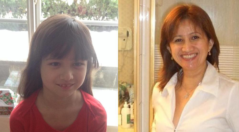 Police seek public's assistance in possible New West child abduction case