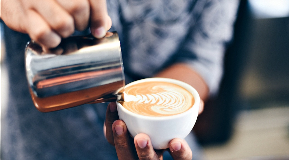 First annual Coffee & Tea Expo coming to Toronto this spring