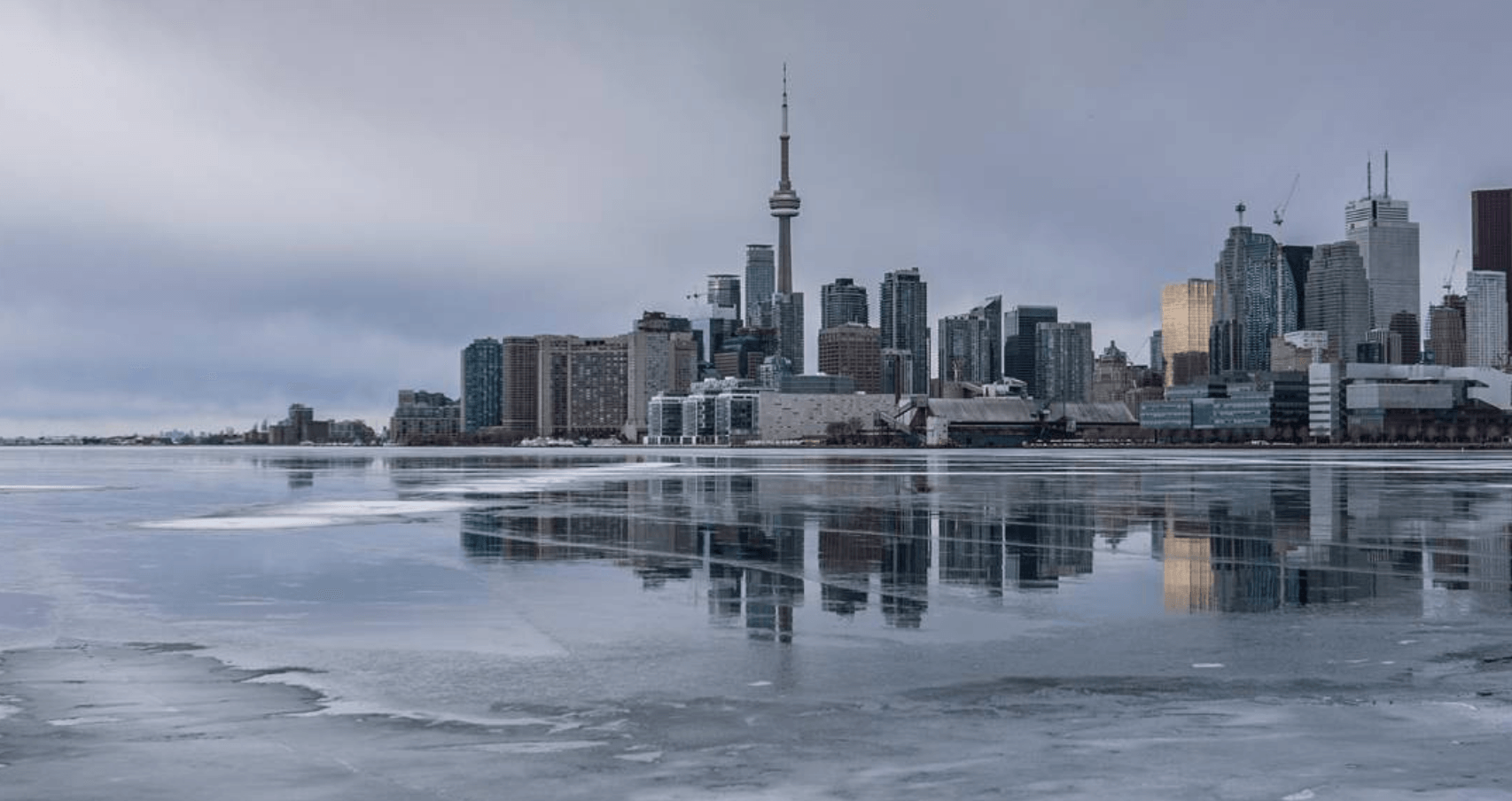 5 things to do in Toronto today: Wednesday, January 25