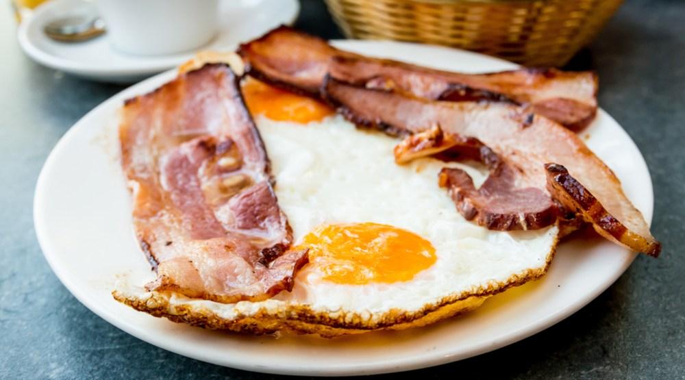 8 must-try breakfast spots in Richmond