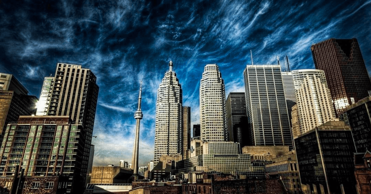 5 things to do in Toronto today: Thursday, January 26