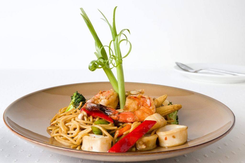 dundas ontario bangkok spoon