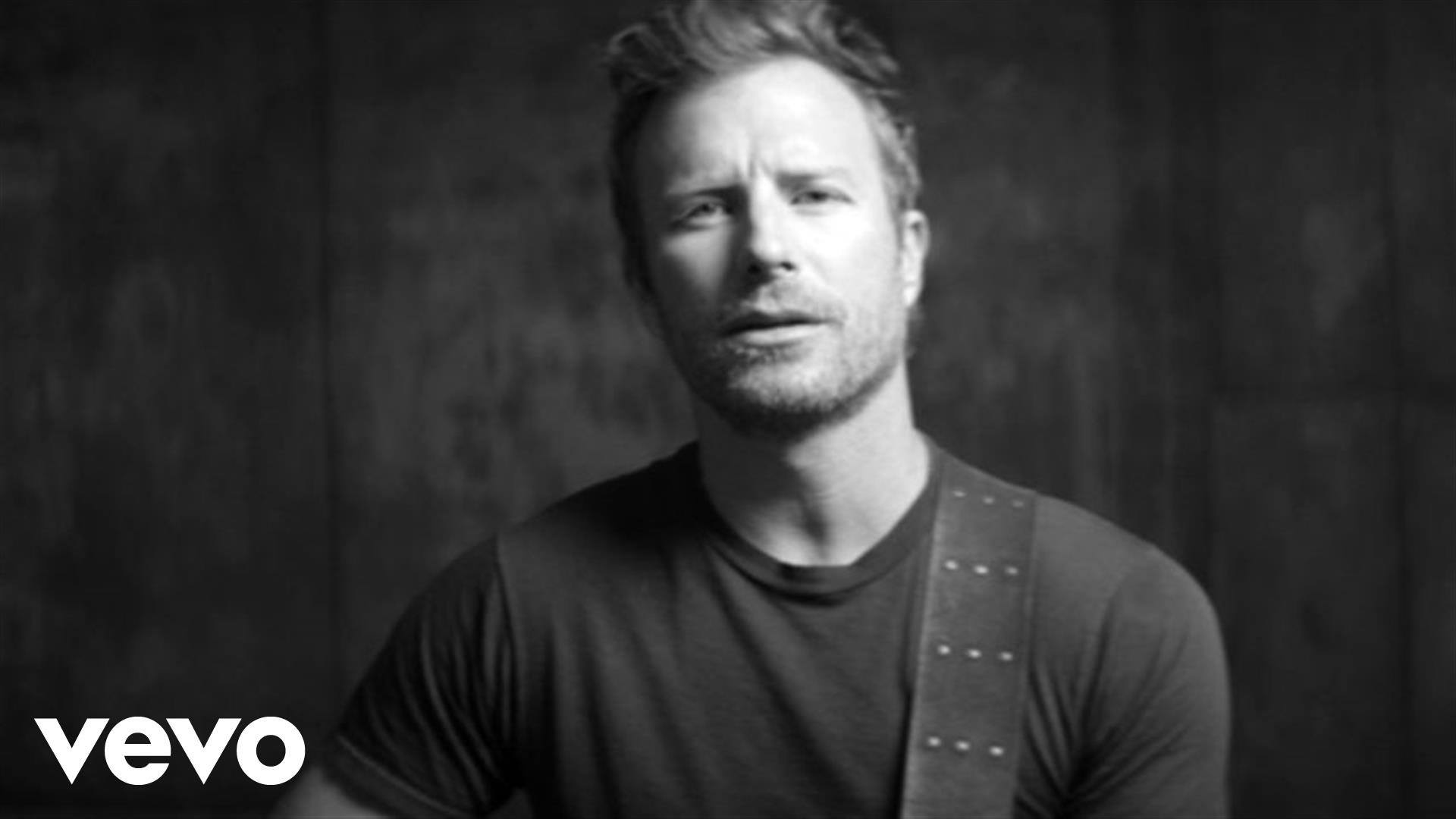 Dierks Bentley Coming To Lethbridge This Spring Daily