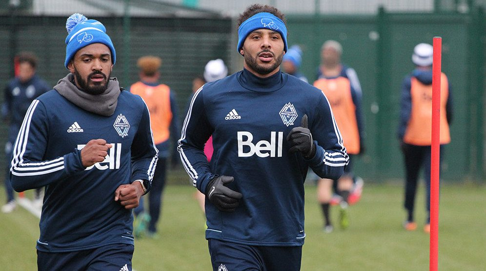 FTBL Podcast: Whitecaps FC start preseason in Wales