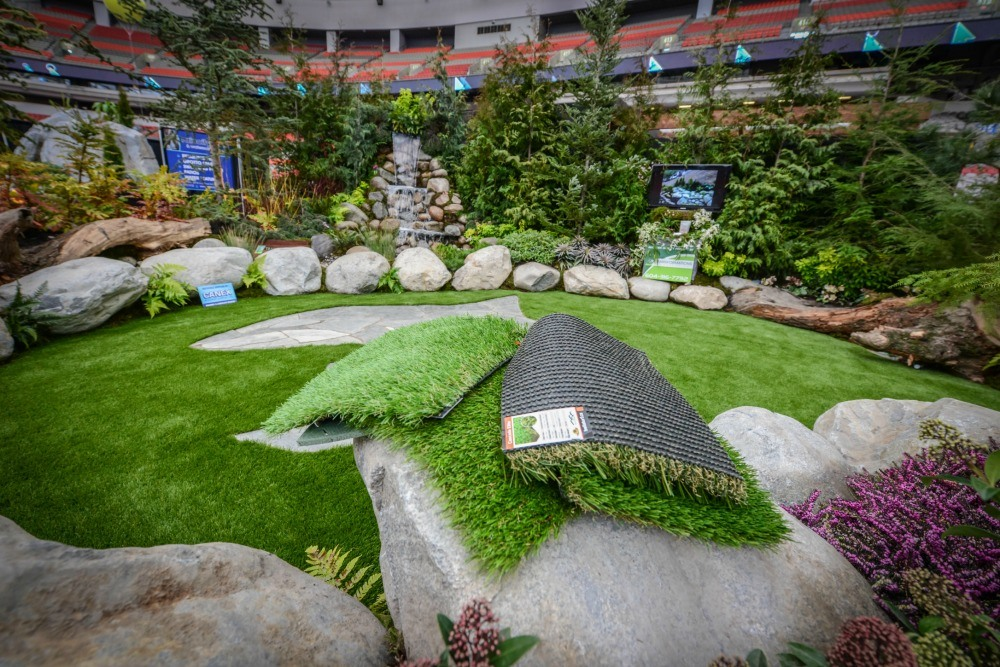 5 things you need to see at the BC Home + Garden Show ...