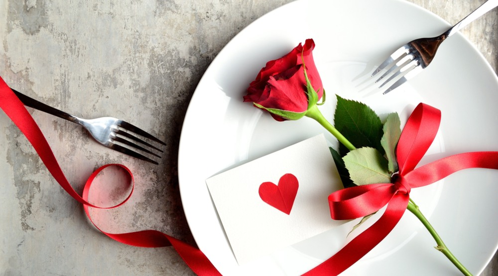 20 Vancouver Restaurants Serving Special Valentine S Day Dinners