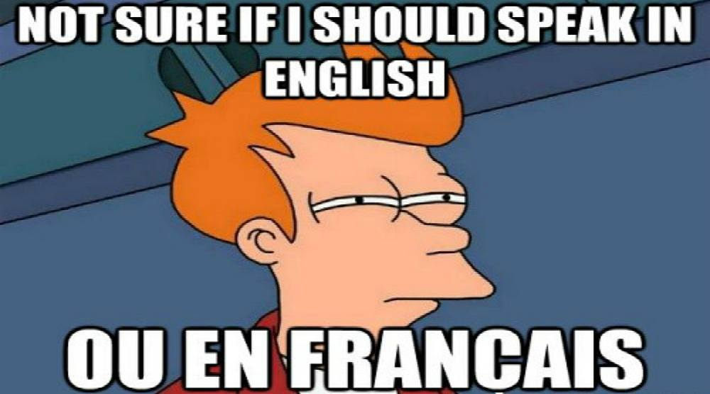 11 hilarious memes every Montrealer can relate to