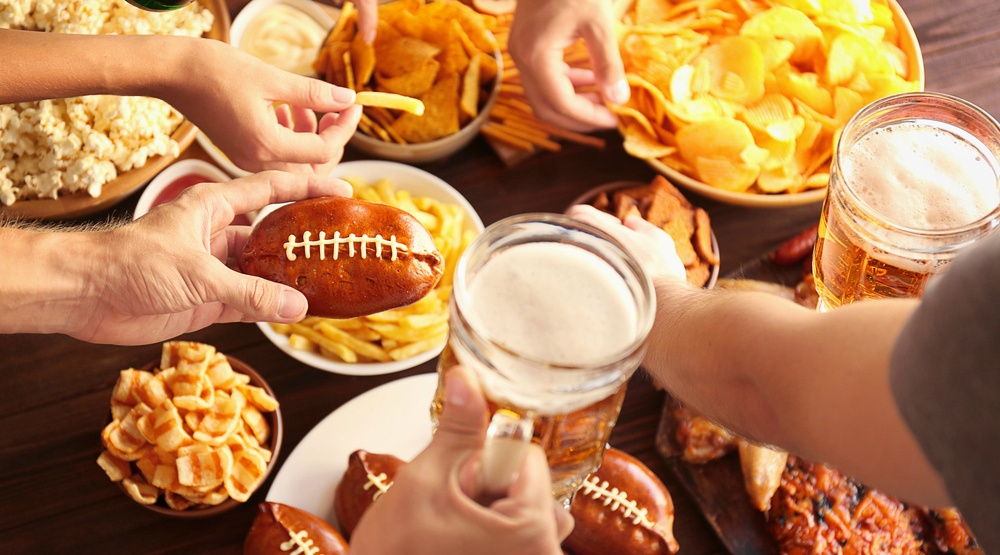 9 places to watch the Super Bowl in Montreal