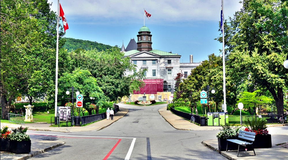 The 16 best #McGillProblems tweets