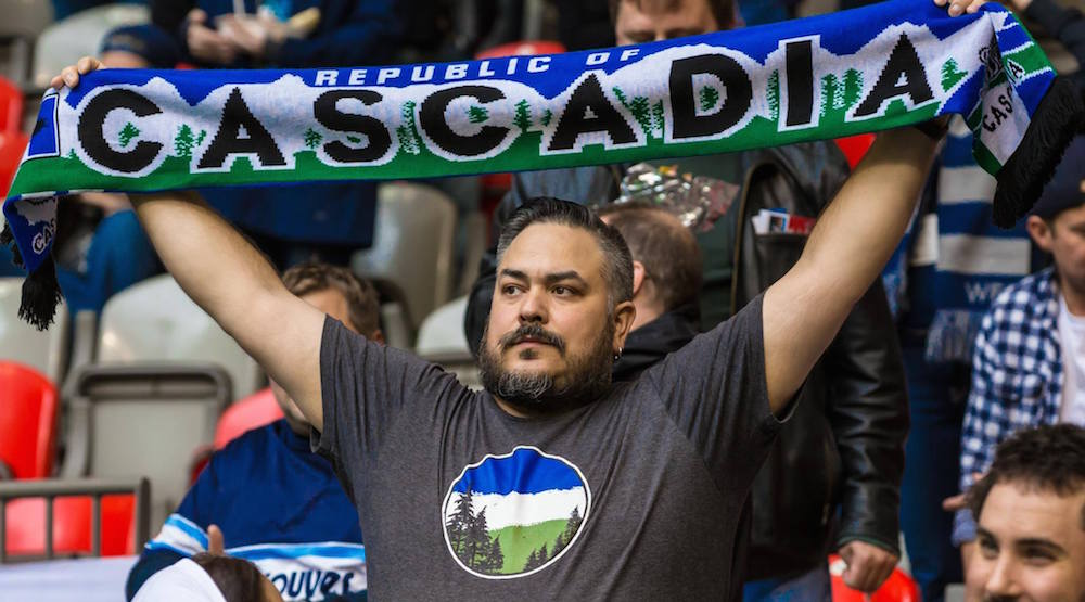 Southsiders group won't attend Whitecaps games in USA after Trump travel ban