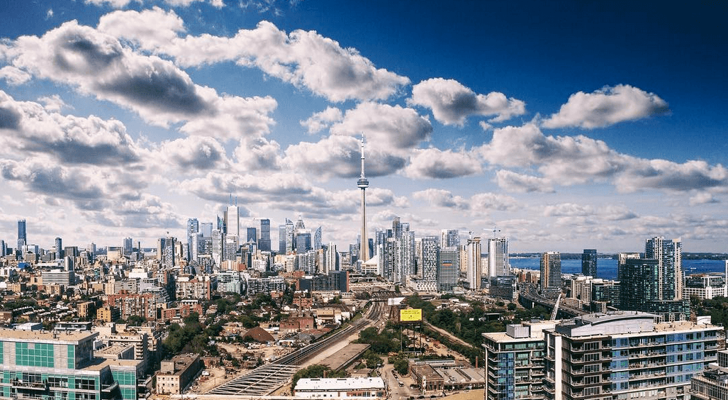 12 things to do in Toronto today: Saturday, April 8