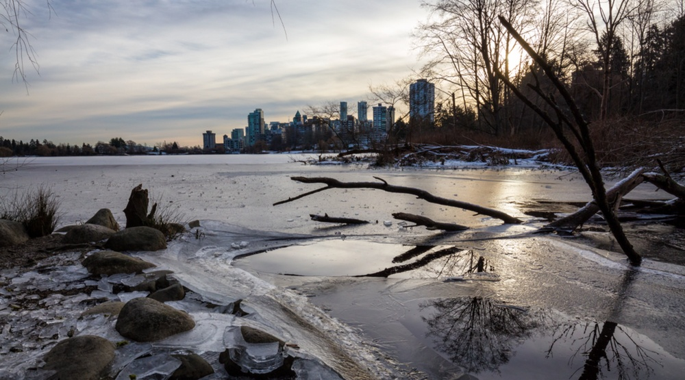 35 things to do in Vancouver this week: February 6 to 10