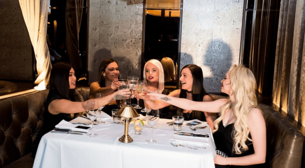 Sponsored Divas trailer revealed for Vancouver's latest reality show (VIDEO)