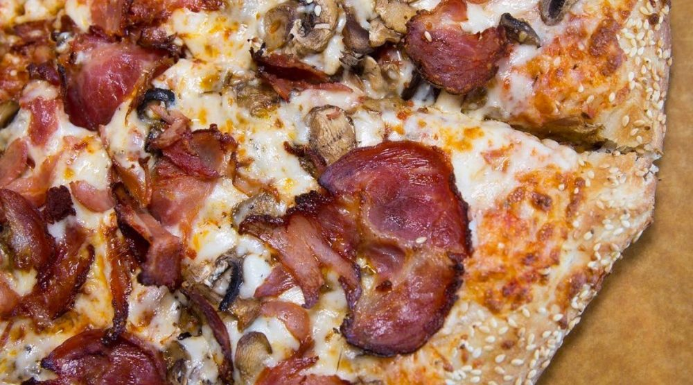 10 Must Try Cheap Pizza Spots In Vancouver Dished